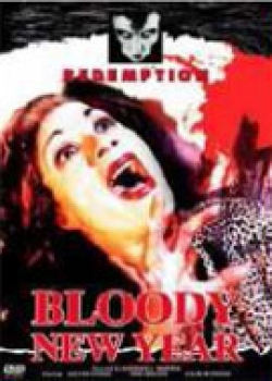 Blood New Year (1987)