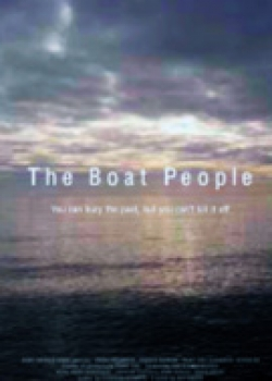 The Boat People (2007)