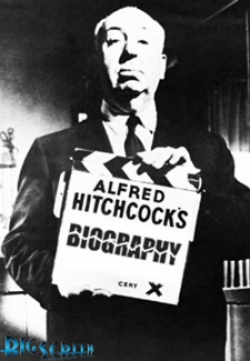 Alfred Hitchcock (2005)